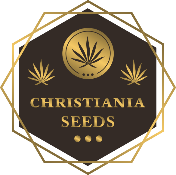 Christiania Seed Bank