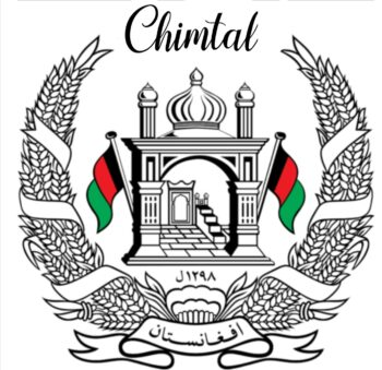 Chimtal